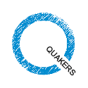 In essentials unity, in non-essentials liberty, in all things charity. What do quakers mean?