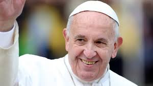 Is Pope Francis following the Quaker process of discernment to follow the Spirit in the Catholic Church?